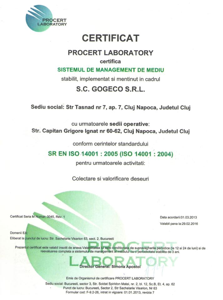 iso14001-ro